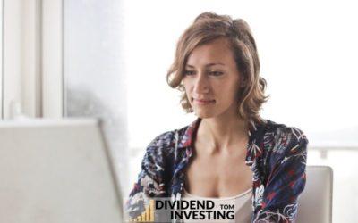 8 Vorteile von Dividenden-Investments – kennst Du sie?