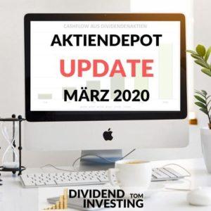 DGI_Aktien_Depot_Update_202003