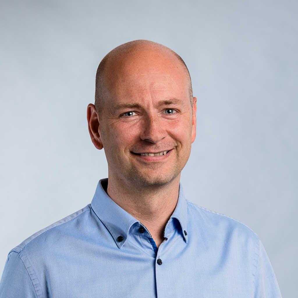 CEO DividendInvestingTom.com